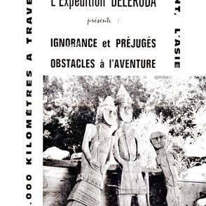 scan004.1_programme_de_conference_Expédi