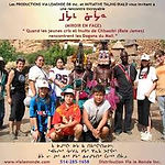 GG01-2015-0377-026.jpg