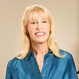 PhyllisCurott.jpg
