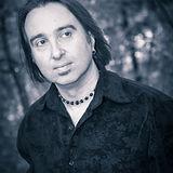 Christopher Penczak-Portraits-0029.jpg
