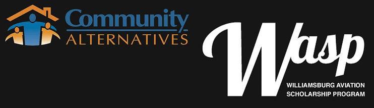 Community Alternatives & WASP Logos.JPG
