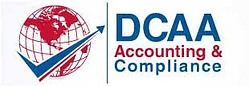 DCAA GSD.png
