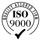 iso-9000 assured GSD.png