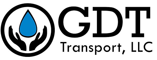 GDT Logo Matrix.jpg