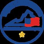 V3_Emblem-1-Star.png
