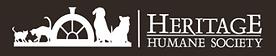 Hermitage Logo.PNG