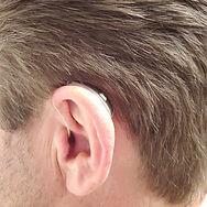 prime_hearing_aid_wearing_2.jpg