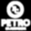PC_Logo_VS-BW.png