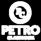 Petro Classroom Underground Storage Tank Training