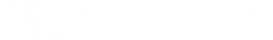 Willliams and CC ORIGINAL Logo Whitet.pn