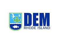 Rhode-Island-Dem.jpg