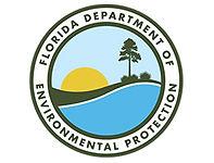 Florida Logo.jpg
