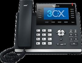 Yeahlink phone3.png
