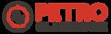 PC_Logo_HS.png