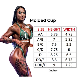 molded cup chart.png