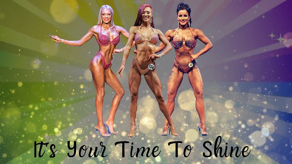 It's Your Time To Shine (3).png