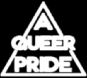 AQP_Logo_WebsiteSplash.png