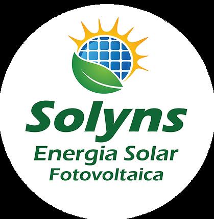 Logo Solyns redonda 1.png