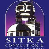 visit sitka 2.jpg