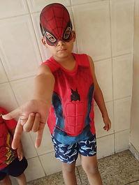 Yago Souza Pereira Silva. 8 anos.jpg