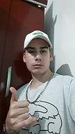 Matheus Moura Mello 15 anos.jpg