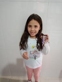 Sophia Melo 07 anos.jpg