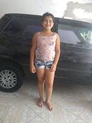 Eloiza Mariana.jpg