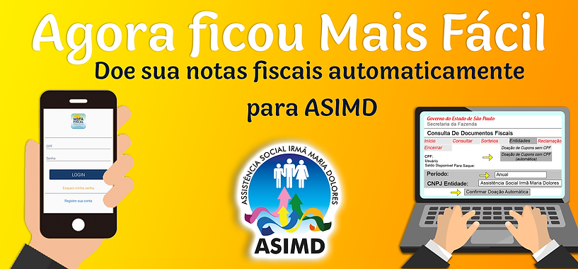nota fiscal site.png