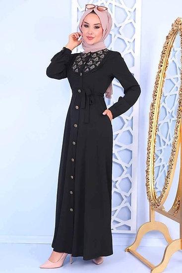 Missvalle dress