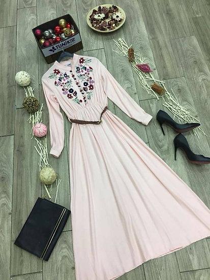 zınka dress