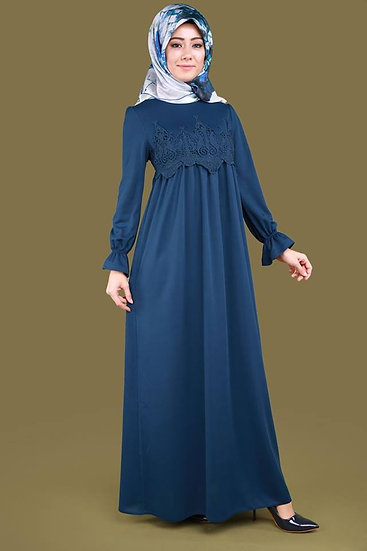Modapery dress .. قالب واسع