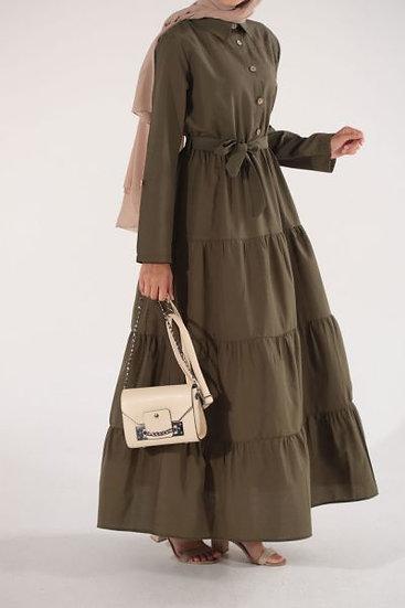 Allday dress