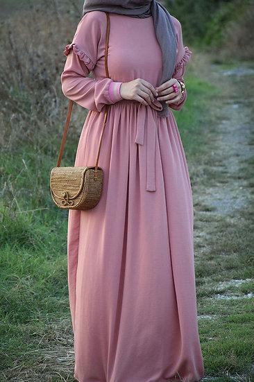 emınos dress