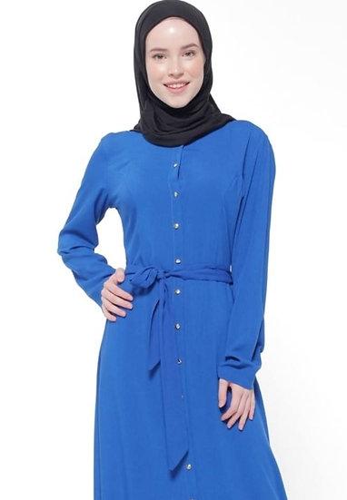 appelline dress