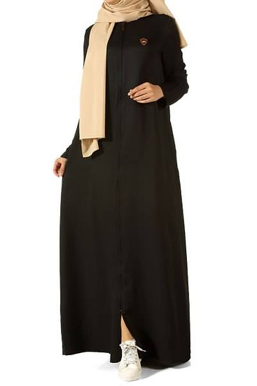 allday abaya