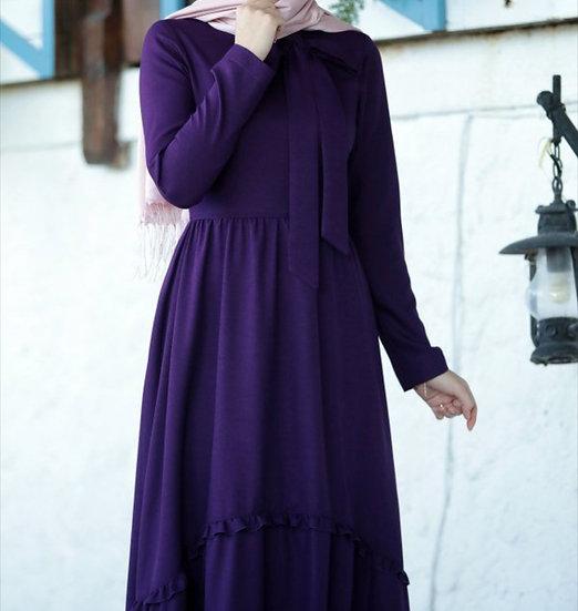 ESMA- DRESS