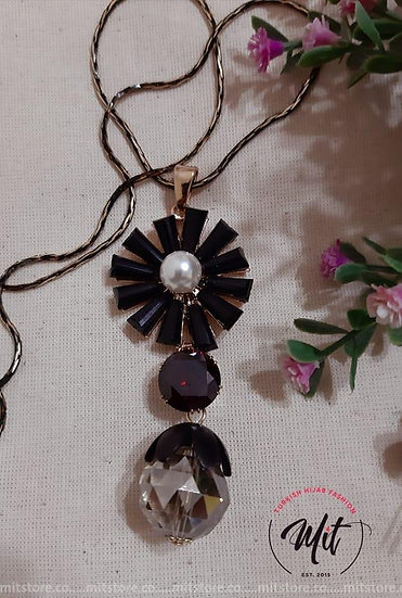 necklace 367