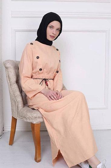 UMS Dress
