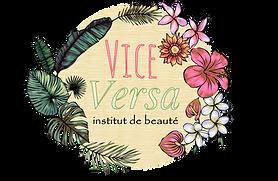 2. vice_versa_logo_v1_sans_fond.png