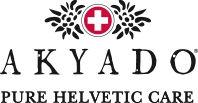 akyado-pure-helvetic-care-logo-145994485