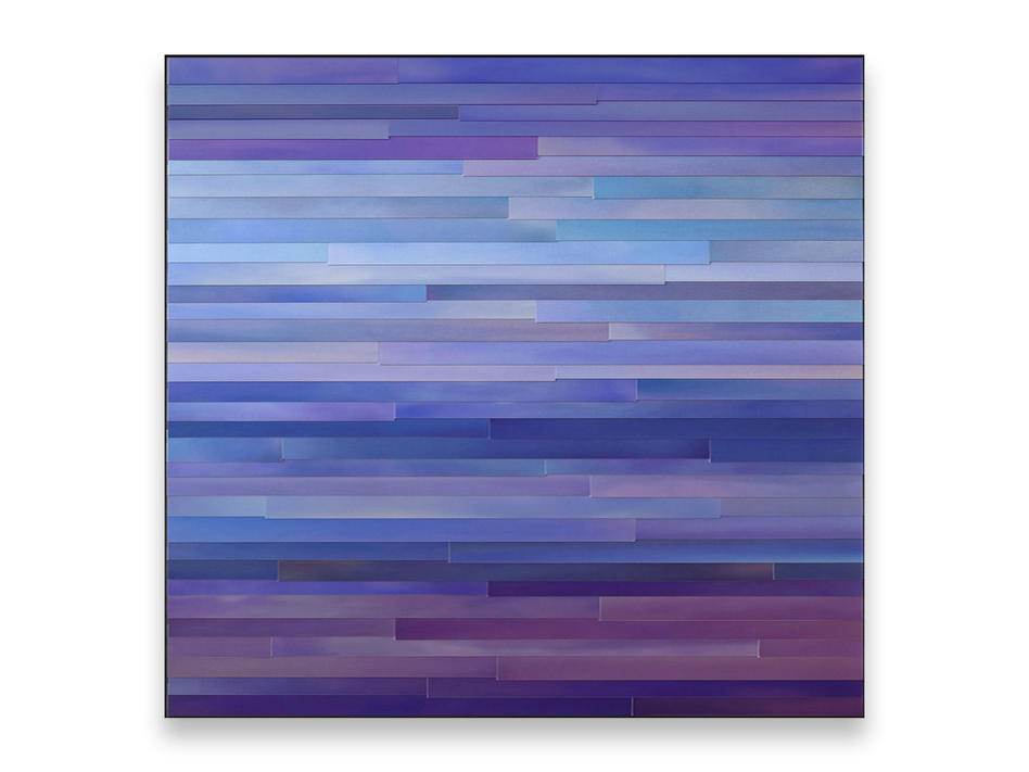 Lavender-square.jpg
