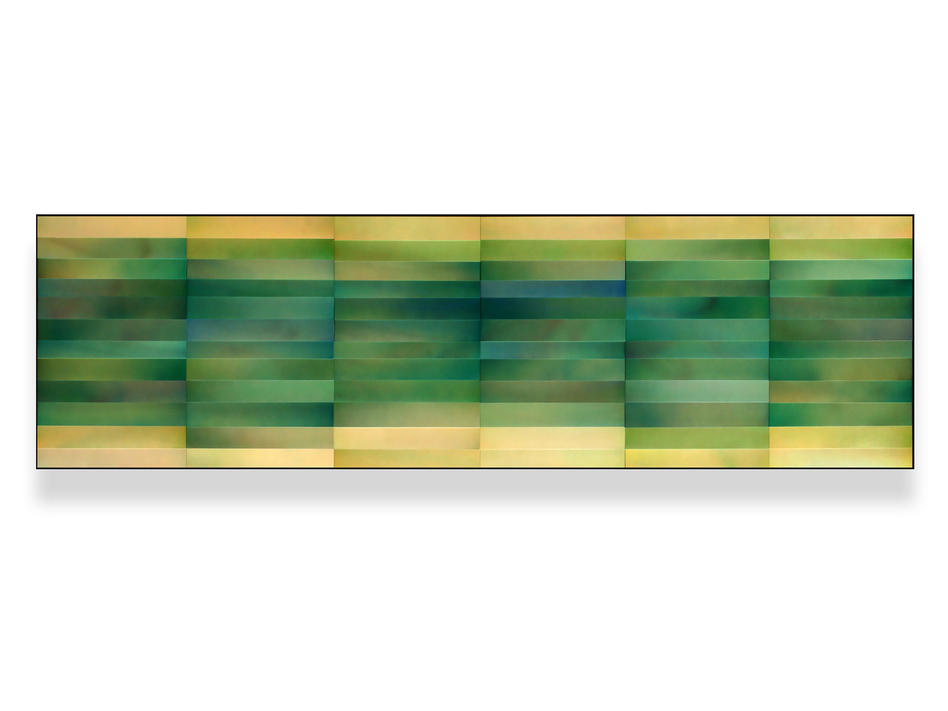 AH_53x15_emerald.jpg