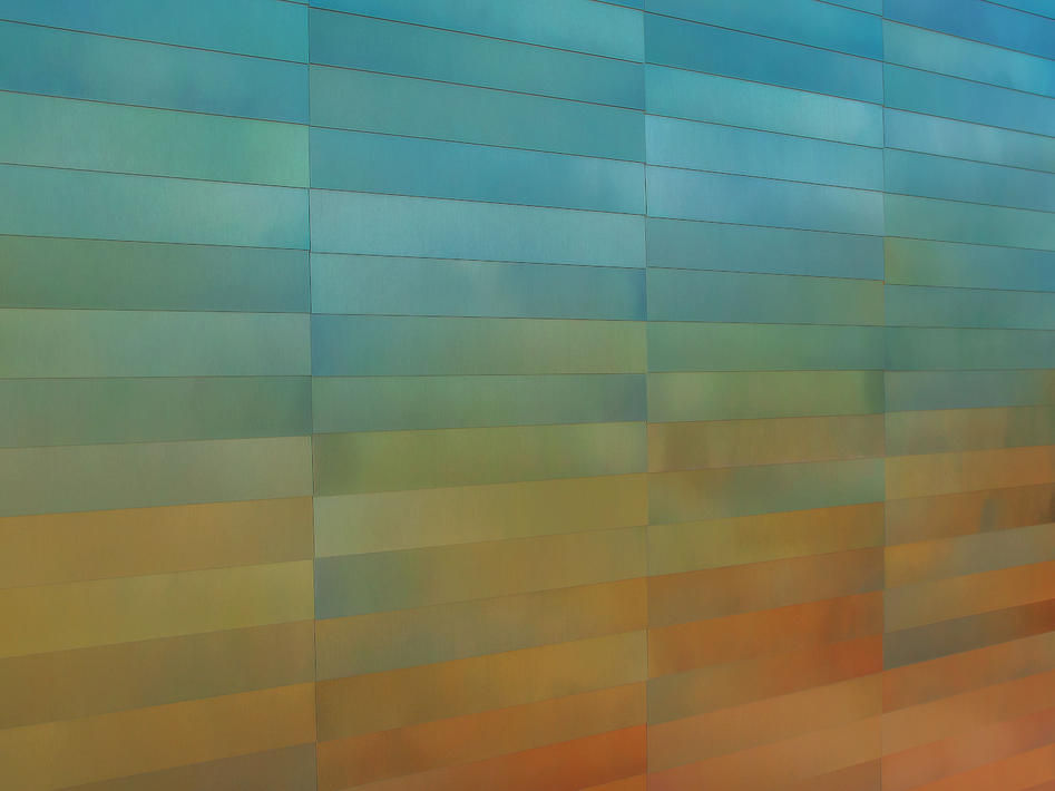 Chromium-Hues-detail-metal.jpg