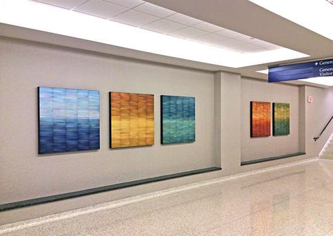 Mayo Clinic Art