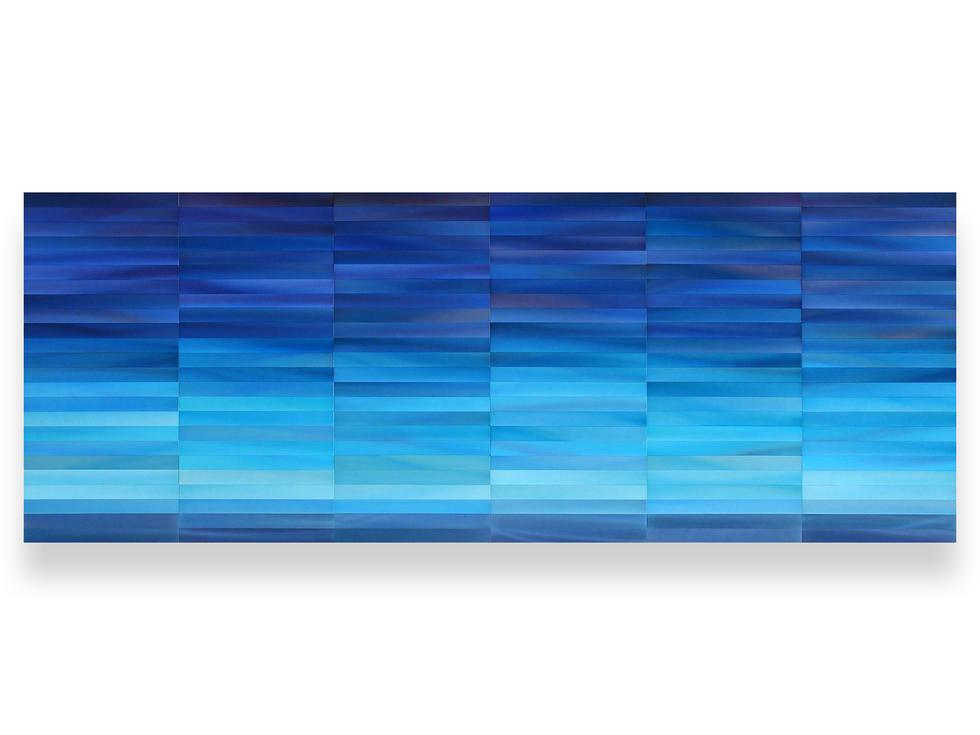 8x3-wall-sculpture-blue.jpg