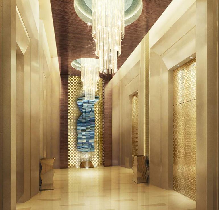 JW-Marriott-elev-rendering.jpg