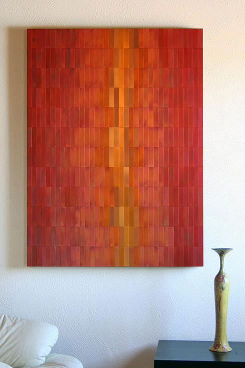 Red-to-Gold_4x3_wall-art-.jpg
