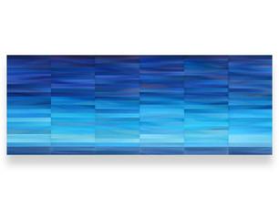 Vincent's Blues