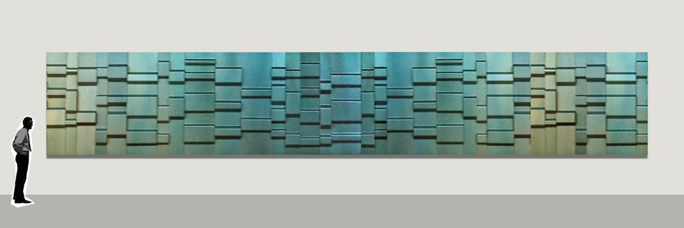 vertical-facet-wall_patina.jpg