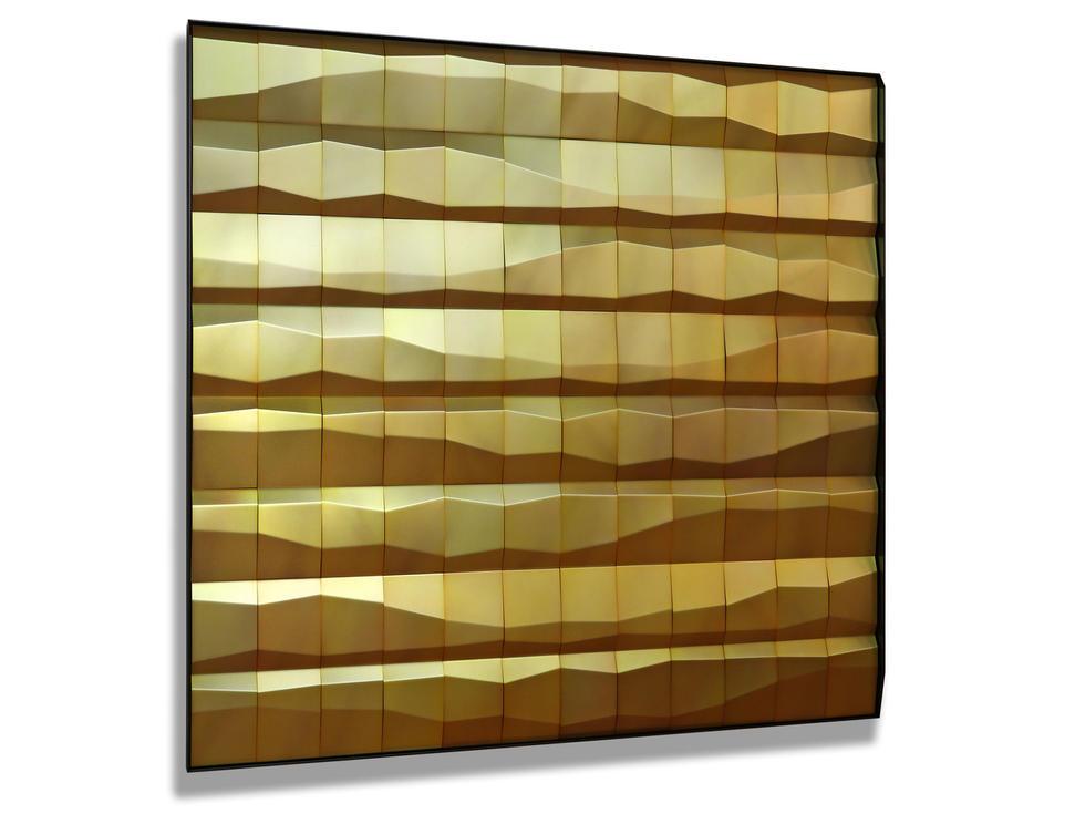 Gold-Facet-Wall-Sculpture.jpg